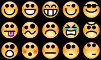 emotions-36365_1280