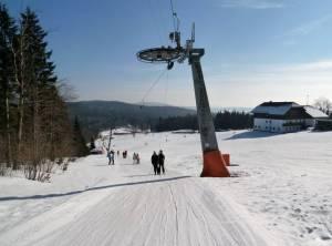 almwiesenlift