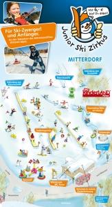 junior-ski-zirkus-karte_hi