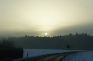 morning-266436_1280
