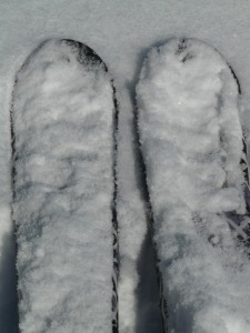ski-16221_1280