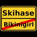 skihase-orstsschild-6831770
