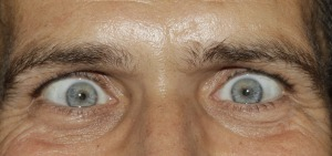 eyes-421781_1280