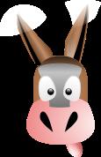 mule-28881_1280