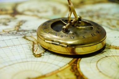 compass-429772_1920