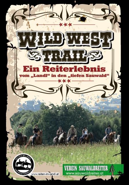 WildWestTrail_Vorderseite